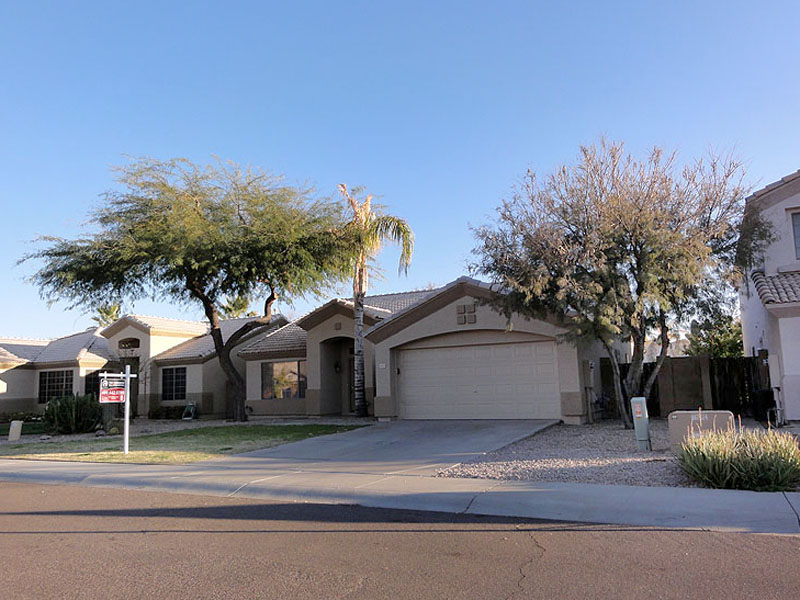 New Homes For Sale Mesa Tempe Real Estate Scottsdale